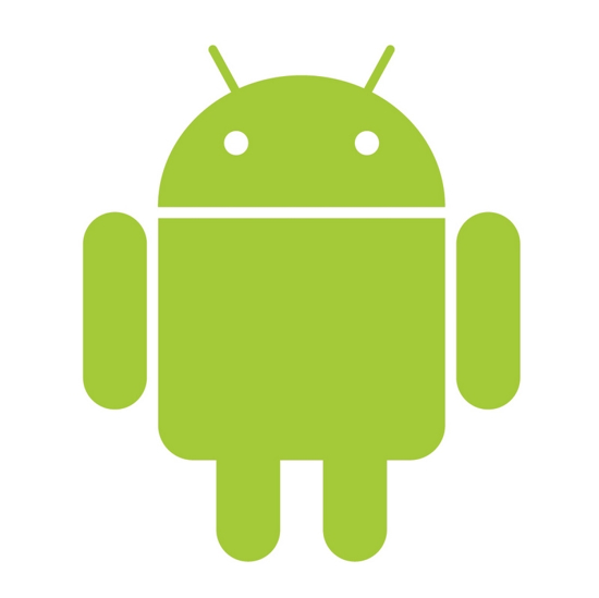 Picture of ANDROID NATIVE APPLICATION DEVELOPMENT