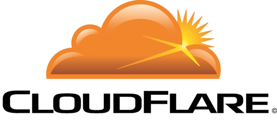 Picture of CLOUDFLARE DDOS PROTECTION SERVICE (1 MONTH)