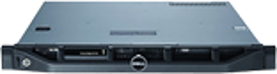 HP DL 380 G7 SUNUCU (1 AY) resmi