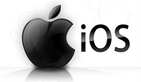 Picture of IOS NATIVE APPLICATION DEVELOPMENT