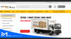 Picture of CUSTOM DESIGN E-COMMERCE + SEO PACKAGE